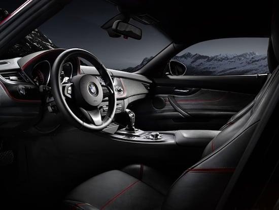 BMW-Zagato-Coupe-1-9.jpg
