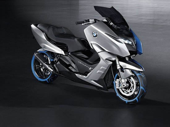 BMW_Concept-C-scooter-2.jpg