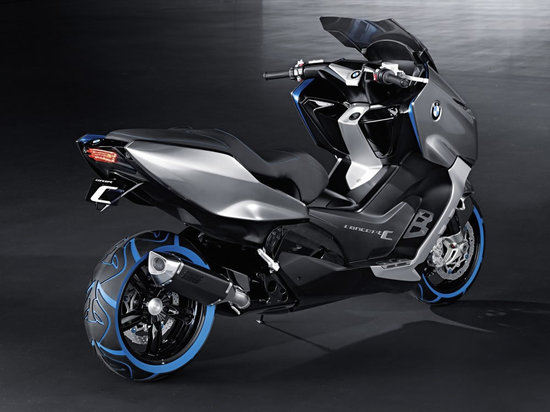 BMW_Concept-C-scooter-4.jpg