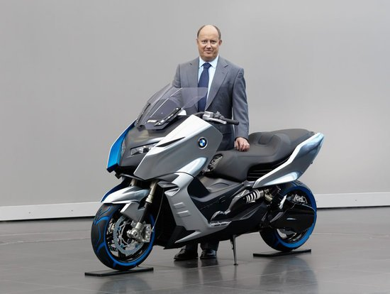 BMW_Concept-C-scooter-5.jpg
