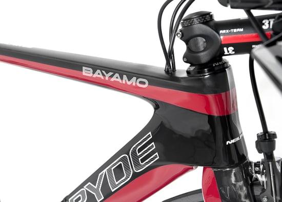 BMW_Group_DesignworksUSA_NeilPryde_Bayamo_2.jpg