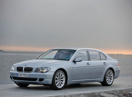BMW_Hydrogen_7_2.jpg
