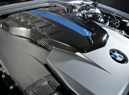BMW_Hydrogen_7_5.jpg