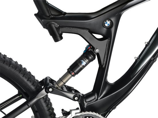 BMW_Mountain_Bike_Enduro_2012_2.jpg