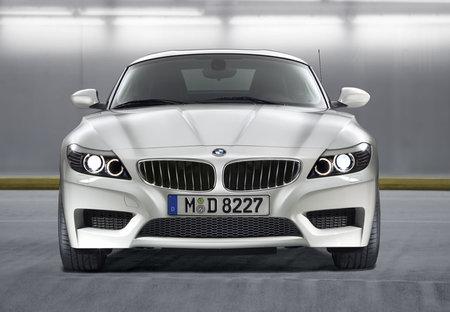 BMW_Z4_GT3_2.jpg