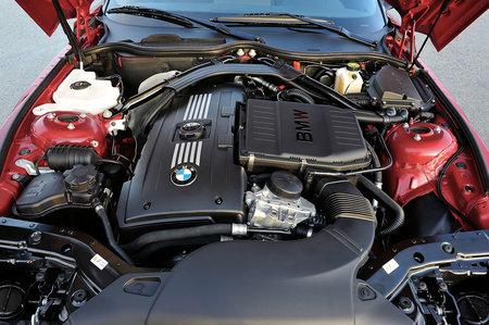 BMW_Z4_GT3_5.jpg