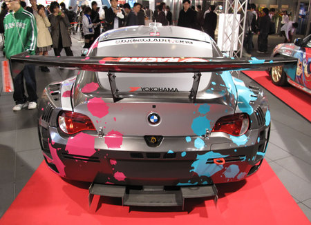 BMW_anime_2.jpg