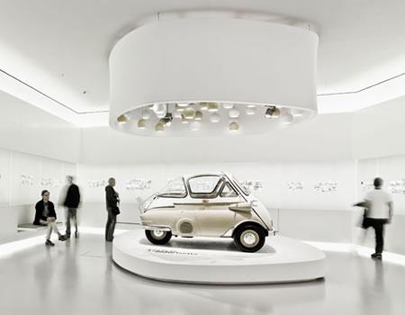 BMW_museum_2.jpg