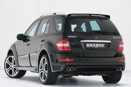 BRABUS-Mercedes-Benz-ML63-AMG-WIDESTAR-2.jpg
