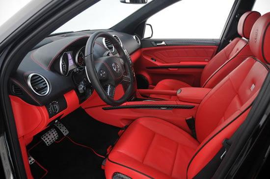 BRABUS-Mercedes-Benz-ML63-AMG-WIDESTAR-3.jpg