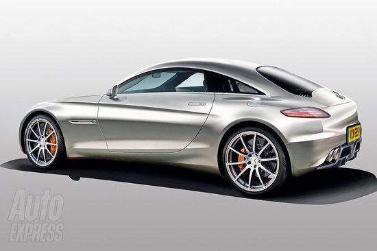 Baby-Mercedes-SLS-2.jpg
