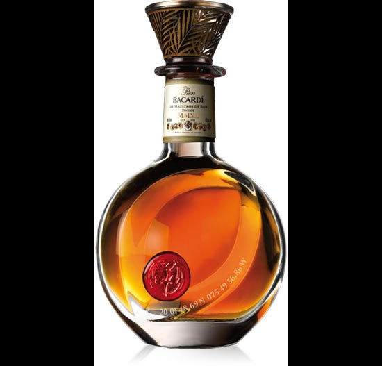 Bacardi-150th-Year-Anniversary-Limited-Edition-Rum-2.jpg