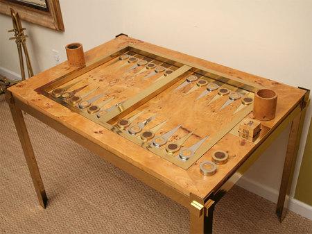 Backgammon_Set_2.jpg