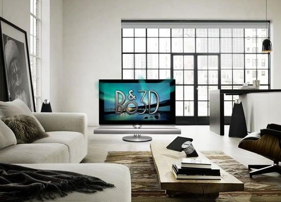 Bang-and-Olufsen-BeoVision-7-55-3D-TV-2.jpg