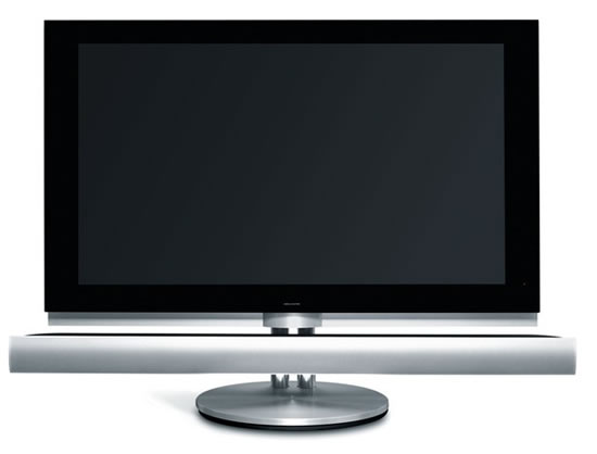 Bang-and-Olufsen-BeoVision-7-55-3D-TV-3.jpg