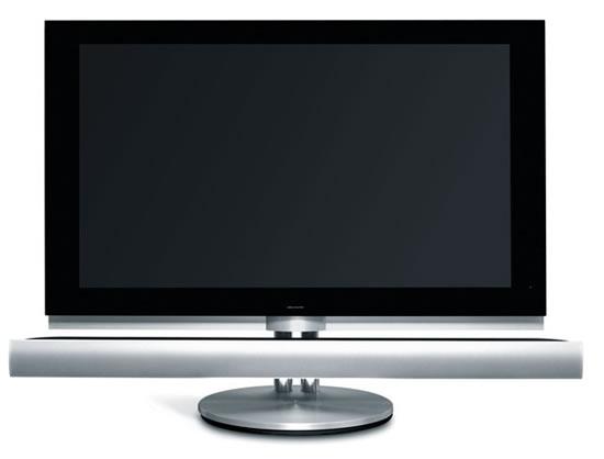 Bang-and-Olufsen-BeoVision-7-55-3D-TV-3.jpg