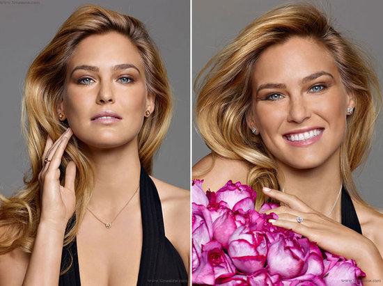 Bar_Refaeli_Piaget_Rose_2.jpg