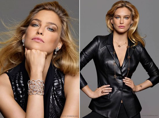 Bar_Refaeli_Piaget_Rose_4.jpg