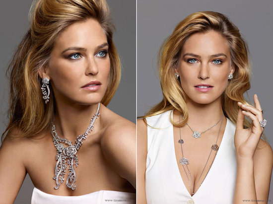 Bar_Refaeli_Piaget_Rose_6.jpg