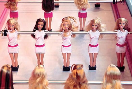 Barbie-Foosball-Table-2.jpg