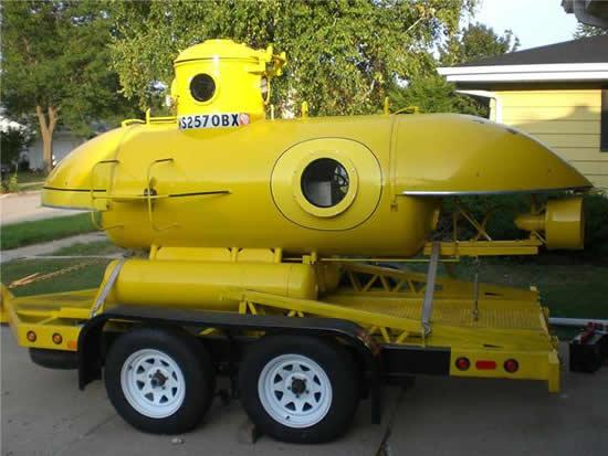 Barrett-Jackson-Submarine-01.jpg