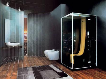 Bathroom_Interior2.jpg