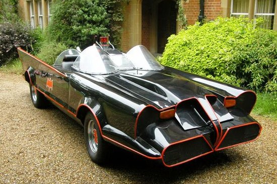 Batmobile-Replica-2.JPG