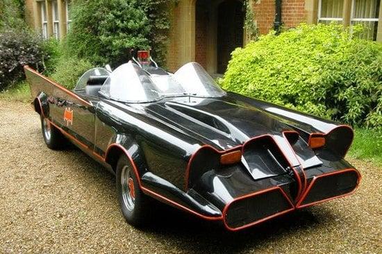 Batmobile-Replica-2.JPG