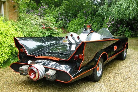 Batmobile-Replica-4.JPG
