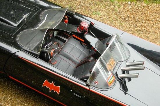 Batmobile-Replica-5.JPG