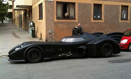 Batmobile_replica2.jpg