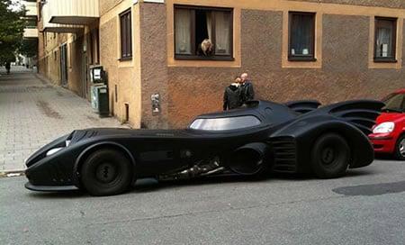 Batmobile_replica2.jpg