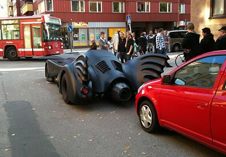 Batmobile_replica3.jpg