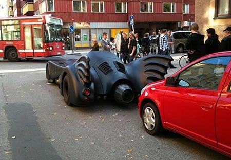 Batmobile_replica3.jpg