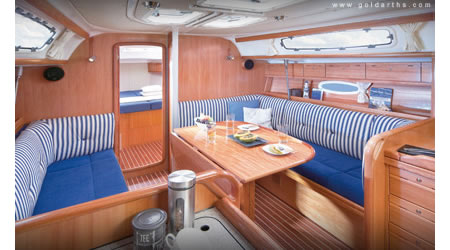 Bavaria_Yacht_2.jpg