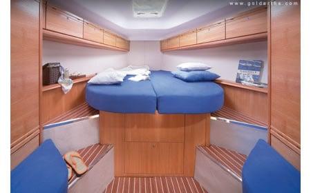Bavaria_Yacht_3.jpg