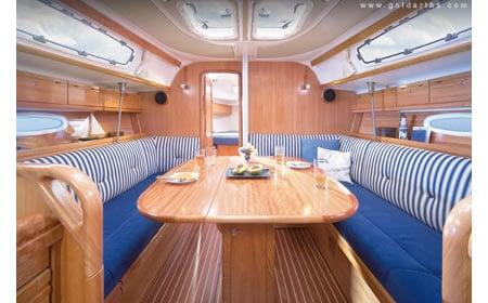 Bavaria_Yacht_4.jpg