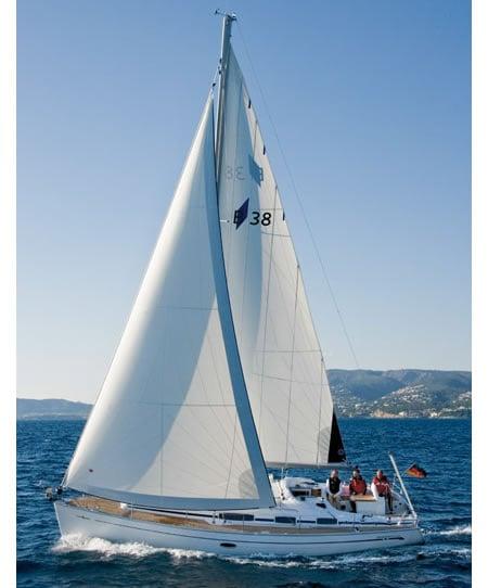 Bavaria_Yacht_5.jpg