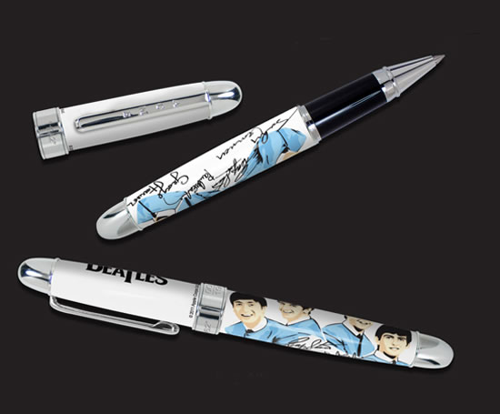 Beatles-limited-edition-pen-2.jpg