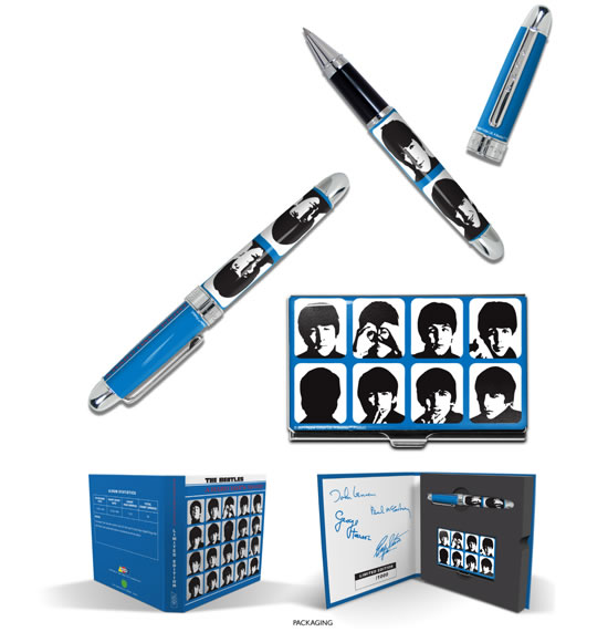 Beatles-limited-edition-pen-3.jpg