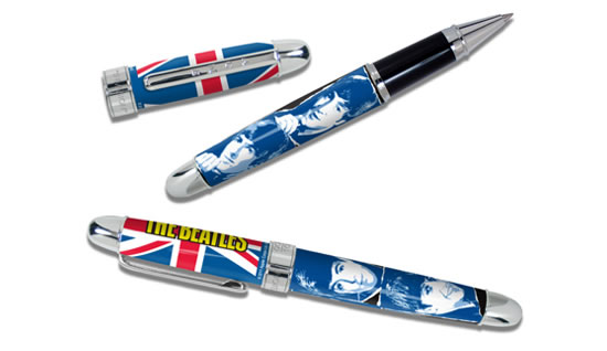 Beatles-limited-edition-pen-4.jpg