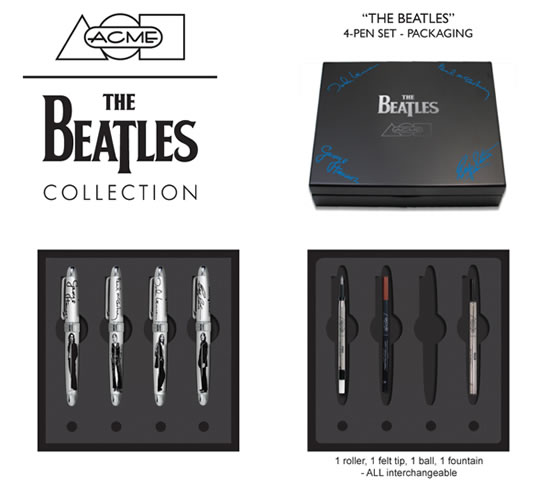Beatles-limited-edition-pen-5.jpg