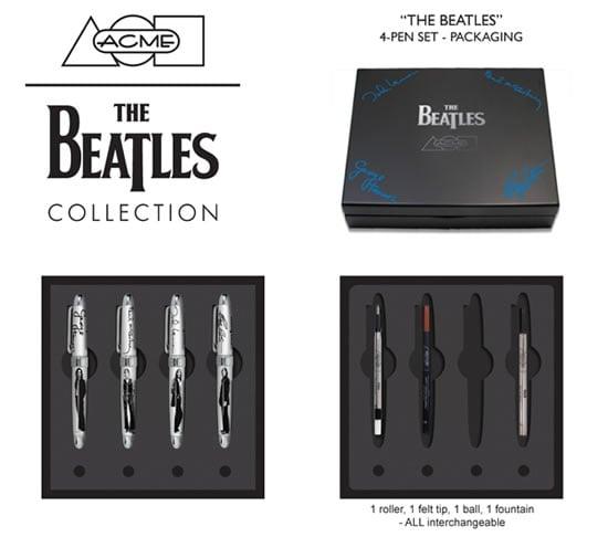 Beatles-limited-edition-pen-5.jpg