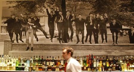 Beatles_hotel_3.jpg