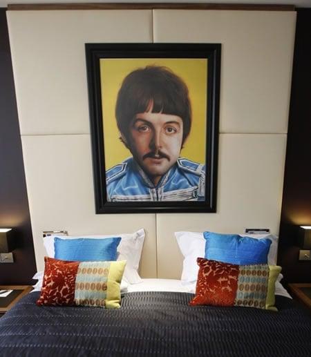 Beatles_hotel_7.jpg