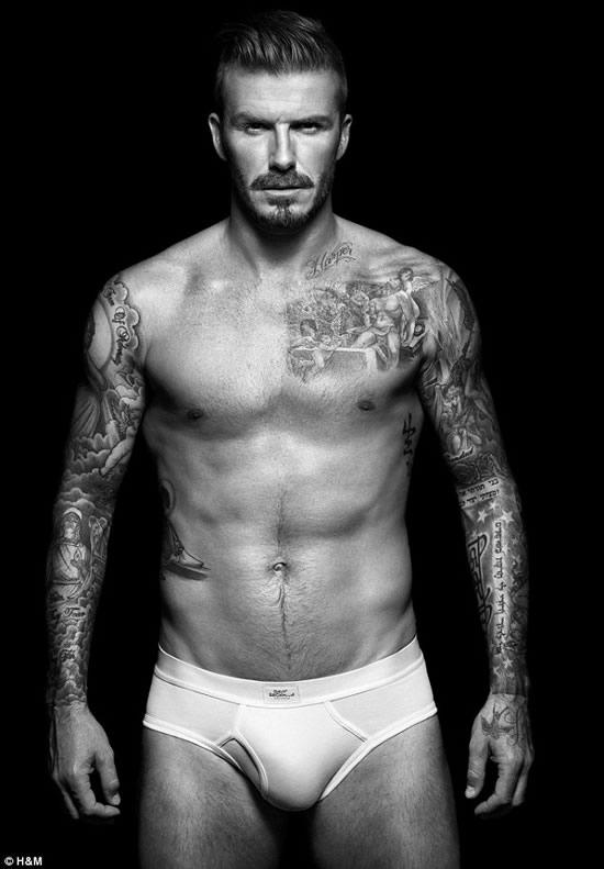 Beckham-silver-statue-2.jpg