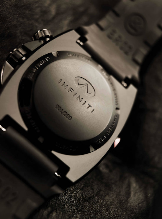 Bell-and-Ross-Limited-Edition-BR02-8-Infiniti-1.jpg