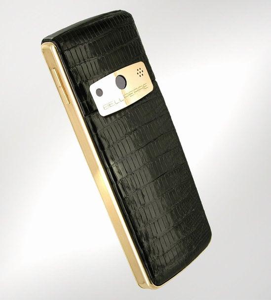 Bellperre-luxury-cell-phone-2.jpg