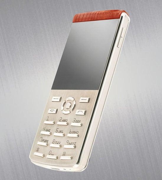 Bellperre-luxury-cell-phone-4.jpg