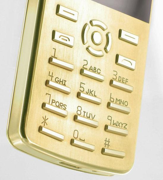 Bellperre-luxury-cell-phone-5.jpg